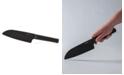 "BergHOFF Ron Collection 6.25"" Santoku Knife"