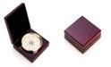 Bey-Berk Brass Compass