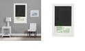 """Achim Cordless GII Morningstar 1"""" Light Filtering Mini Blind,  36x64"""