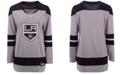 Authentic NHL Apparel Women's Los Angeles Kings Alternative Breakaway Jersey