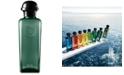 HERMES Cologne Spray, 3.3-oz.