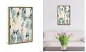 "iCanvas Lush by Albina Bratcheva Gallery-Wrapped Canvas Print - 40"" x 26"" x 0.75"""