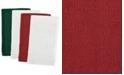 Design Imports Barmop Holiday Dishtowel, Set of 4
