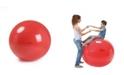Gymnic Physio Exercise Ball 120