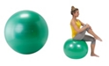 Gymnic Exercise Ball Plus 75