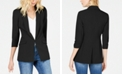 INC International Concepts INC Menswear Blazer, Regular & Petite Sizes, Created for Macy's