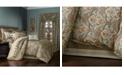 J Queen New York J Queen Victoria Bedding Collection