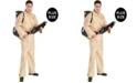 BuySeasons Buy Seasons Men's Ghostbusters Plus Plus Costume