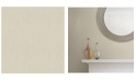 """Advantage 20.5"""" x 369"""" Nemacolin Speckle Texture Wallpaper"""