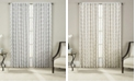 Sure Fit Addiction Pocket Rod Curtain Collection