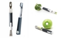 BergHOFF Neo Collection Stainless Steel 2-Pc. Fruit Set