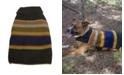 Pendleton Badlands National Park Dog Coat, Large