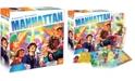 FoxMind Games Manhattan