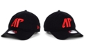 New Era Austin Peay Governors Core Classic 9TWENTY Cap