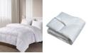 Blue Ridge Pima Cotton Down Alternative Comforter, Twin
