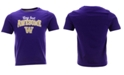 Outerstuff Toddlers Washington Huskies Tiny But Awesome T-Shirt