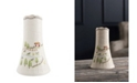 "Belleek Pottery Connemara 9"" Vase"