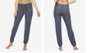Felina Brushed Jersey Loungewear Jogger