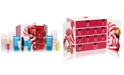 Clarins Limited Edition 12 Day Advent Calendar