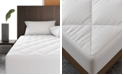 Hotel Collection PrimaLoft Cool Luxury Mattress Pad Collection, Created for Macy's