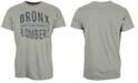 '47 Brand Men's New York Yankees Scrum T-Shirt