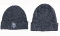 '47 Brand Minnesota Vikings NFL  Back Bay Cuff Knit Hat