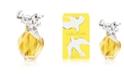 Nina Ricci L'Air du Temps Eau de Parfum Spray, 1.7 oz