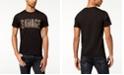GUESS Men's Savage Graphic-Print T-Shirt