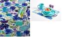 Fiesta Garden Floral Tablecloth Collection