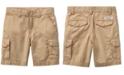 Polo Ralph Lauren Little Boys Cotton Chino Shorts
