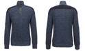 Hugo Boss BOSS Men's Knitted Sweater
