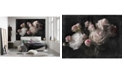 Brewster Home Fashions Eternity Wall Mural
