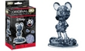 Areyougame 3D Crystal Puzzle - Disney Mickey Mouse, 2nd Edition