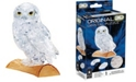 Areyougame 3D Crystal Puzzle - Owl
