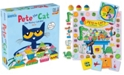Areyougame Pete the Cat - The Missing Cupcakes Game