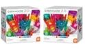 MindWare Q-BA-MAZE 2.0 Spectrum Set Puzzle Game