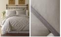 Pendleton Vintage Wash King Down Alternative Comforter, 300 Thread Count Cotton