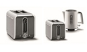 Dualit 2 Slice Studio Toaster