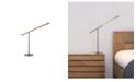 NOVA of California NOVA Lighting Port Table Lamp