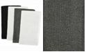 Design Imports Barmop Darks Dishtowel, Set of 4