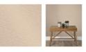 "A-Street Prints A-Street 20.5"" x 396"" Prints Hono Abstract Wave Wallpaper"