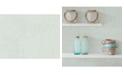 "Advantage 21"" x 396"" Colicchio Linen Texture Wallpaper"
