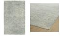 Kaleen Evanesce ESE01-75 Gray 8' x 10' Area Rug