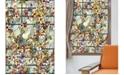 Artscape Trellis Window Film