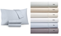 Fairfield Square Collection Hampton Cotton 650-Thread Count 4-Pc. Twin Sheet Set