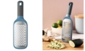 BergHOFF Leo Colection Double-sided Ribbon Paddle Grater