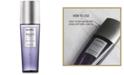 Goldwell Kerasilk Style Smoothing Sleek Spray, 2.5-oz., from PUREBEAUTY Salon & Spa
