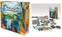 Asmodee Editions Seasons