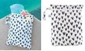 Bumkins Waterproof Wet/Dry Bag