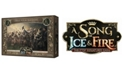 CMON A Song Of Ice Fire: Tabletop Miniatures Game - Free Folk Raiders